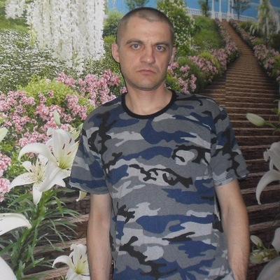 Дмитрий Оленников, 25 мая 1999, Киев, id207387647