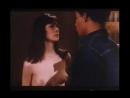 сексуальное насилие(изнасилование,rape) из фильма Last Abduction (Patty Hearst story) - Judith-Marie Bergan