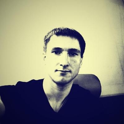 Денис Тюменцев
