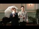 Заславский Дуэт Вали и Алексея из оперетты Искатели сокровищ Исполняют Д Тямин и М Каплина