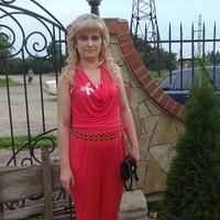 Наталя Андрушко