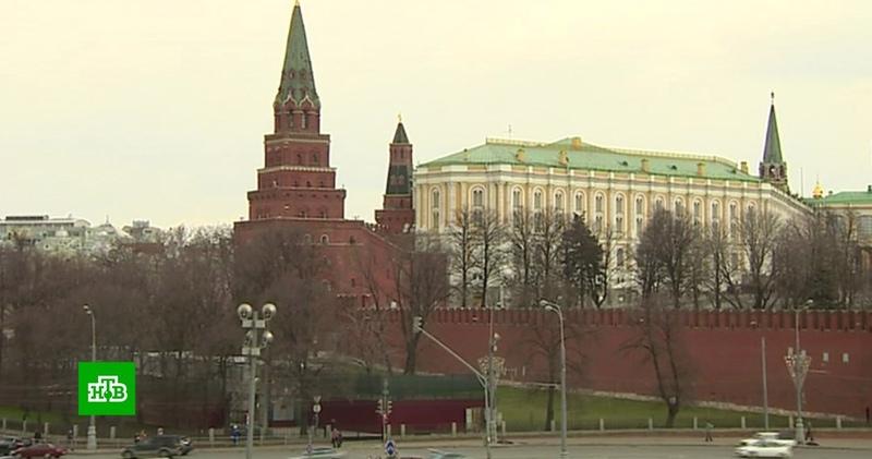 В Кремле подтвердили подготовку к встрече Путина и Трампа