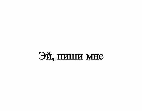 Фото 180036181