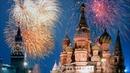 INNO NAZIONALE RUSSO IL PIÙ BELLO DEL MONDO