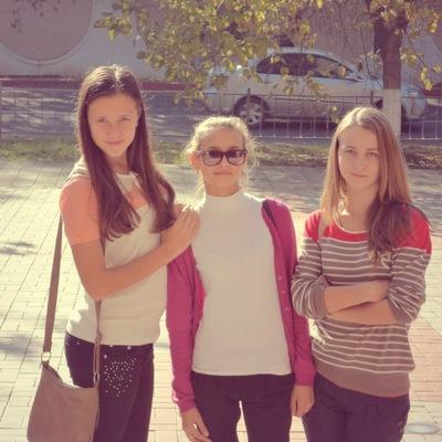 Татьяна Матвейчук, 8 апреля , Орел, id159701398