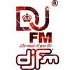 DjFM Media Group