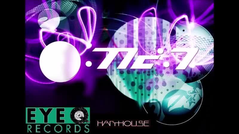 ✌ OMEN Trance Classics Eye Q to Harthouse (1991-1997) 👍