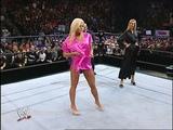 (720pHD) WWE SmackDown! 05.16.02 Torrie Wilson vs Stacy Keibler + Trish Stratus
