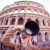 fotoCALLme! Фотограф в Италии: Венеция, Рим...