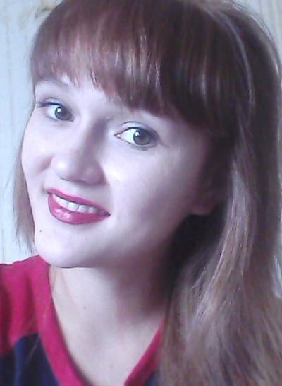 Екатерина Поздеева, 30 августа , Житомир, id141415510