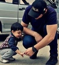 Umar Muhtar, 7 января , Казань, id142768043