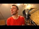 Участник «Новой Звезды 2019» исполнит легендарную песню Цоя