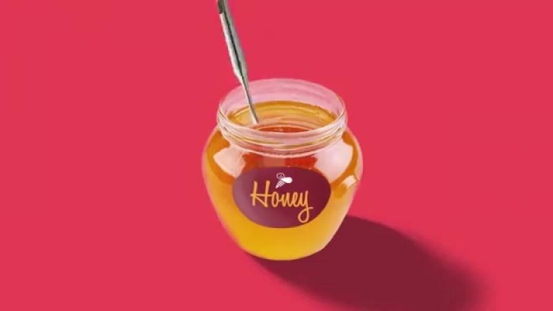 Что такое крем мед История создания, технология, особенности