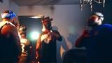 Tre Deuce x Bando Yo x Ballstar - Coca Cola (Exclusive By @HalfpintFilmz)