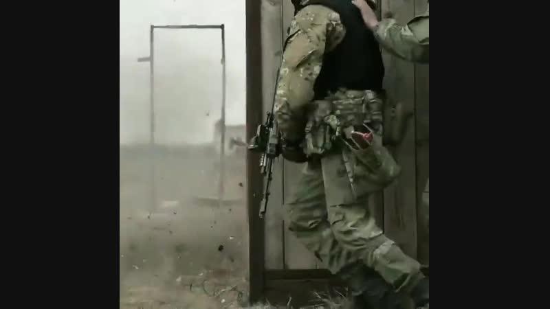 Це просто їхнє життя! В божевільному ритмі! Воїни України!