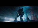 Ice Mc Vs. Antares - Think About Ride On A Meteorite (Martik Eurodance Rmx)