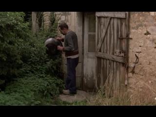 Ван Гог (1991) Режиссер: Морис Пиала
