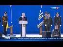 Порошенко поведет украинский караван в Европу и НАТО