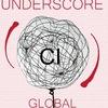 Большой (даже мировой) ДЖЕМ! Global Underscore