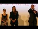 Premiere Paris A Simple favor Lombre dEmily clip 4K-1