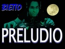 Bietto Preludio