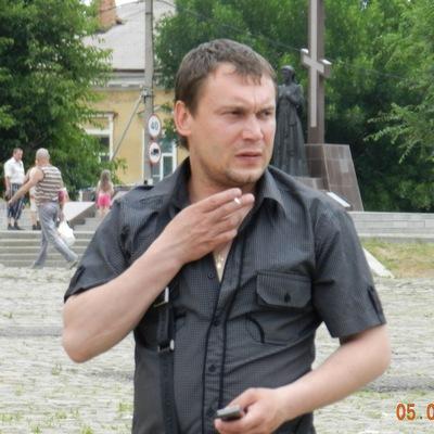 Игорь Емельяненко, 1 июля 1979, Печора, id69900611