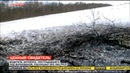 Водитель автобуса, взорванного под Волновахой Обстрел велся с позиций ВСУ