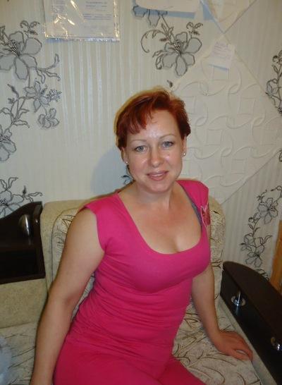 Татьяна Остапенко, 9 августа , Новосибирск, id117588627