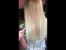 Blond Me❤️