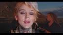 Charta 77 I en annan värld official video