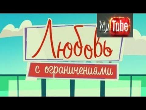 КОЛЯСОЧНИК 𝟮𝟬𝟭𝟳 Комедии Лучшие Комедии Фильмы 𝟮𝟬𝟭𝟳 Новинки 𝟮𝟬𝟭𝟳 𝗛𝗗 * * 𝟭𝟬𝟴𝟬