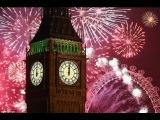 The best fireworks in the world !!! Самые лучшие салюты мира !!
