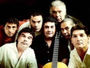 Gipsy Kings Megamix