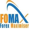 Forex Maximiser