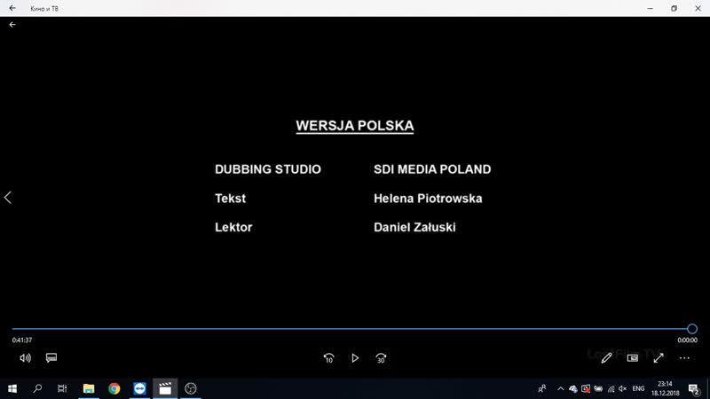 Live: Ходячие мертвецы/Игра престолов/Ривердэйл/Флэш