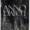 Anno Diaboli | Russian Symphonic Black Metal