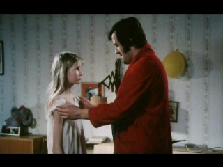 Художественыефильмы о инцесте