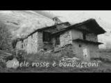 I Muvrini - Corse