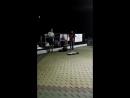 Василиса Василиса Live