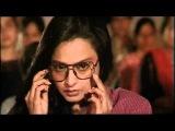 Sad Hindi Song - Khoon Bhari Mang - Hanste Hanste Kat Jaye Raste (HD 720p)