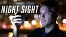 Google Pixel's Night Sight is revolutionizing low light photography