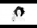 Meditation - Bob Rovsky (feat. Neuppe)