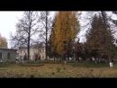 Свято-Духов монастырь. Город Боровичи. Валдай.