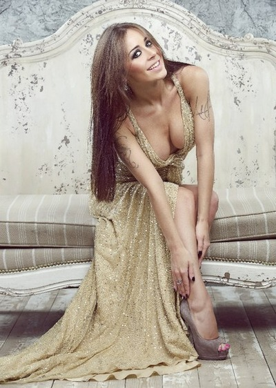 Valeria Shepeleva, 25 августа 1992, Новокузнецк, id218520323