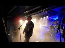 Skambankt Anonyme Hatere Rockeklubben I Porsgrunn 08 02 14