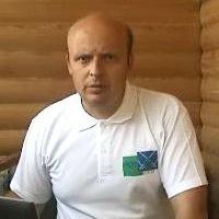Андрей Багровский