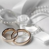 Мы организуем: свадьбы, юбилеи, выпускные балы, корпоративные мероприятия - все для организации праздников.