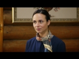 Сериал Плакучая ива (2018) 9-10-11-12 серия. Мелодрама [vk.com/KinoFan]