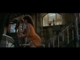Виктория Абриль и Жерар Депардье Сексуальный танец на качелях (Луна в сточной канаве)