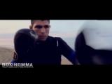 MCGREGOR_FERGUSON_NURMAGOMEDOV TRAINING HIGHLIGHTS MMA MOTIVATION // STRONG DIVISION